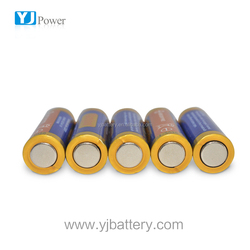 1.5v aa alkaline battery LR6 UM-3 1.5V AA size Zn/MnO2 battery with cheap price for electrical toothbrush
