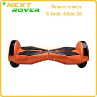 2015 nice gift Alien 26 remote controller with great price