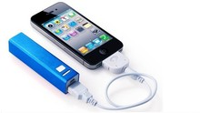 OLIER new mobile power pack 2000 mah with the best quality from ebay supplier