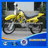 SX150GY-4 250cc Motorcycles New/Best 250cc Street Motorcycles