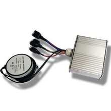 2 way communication GPS Tracking device with anti-theft BSJ-A08G