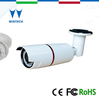 Outdoors cctv cameras for sale 720P