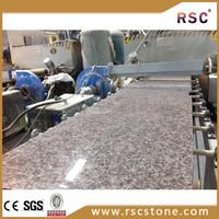 cheap peach red granite tamilnadu