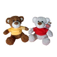 wholesale 2014 New Hot recordable voice box for plush toys