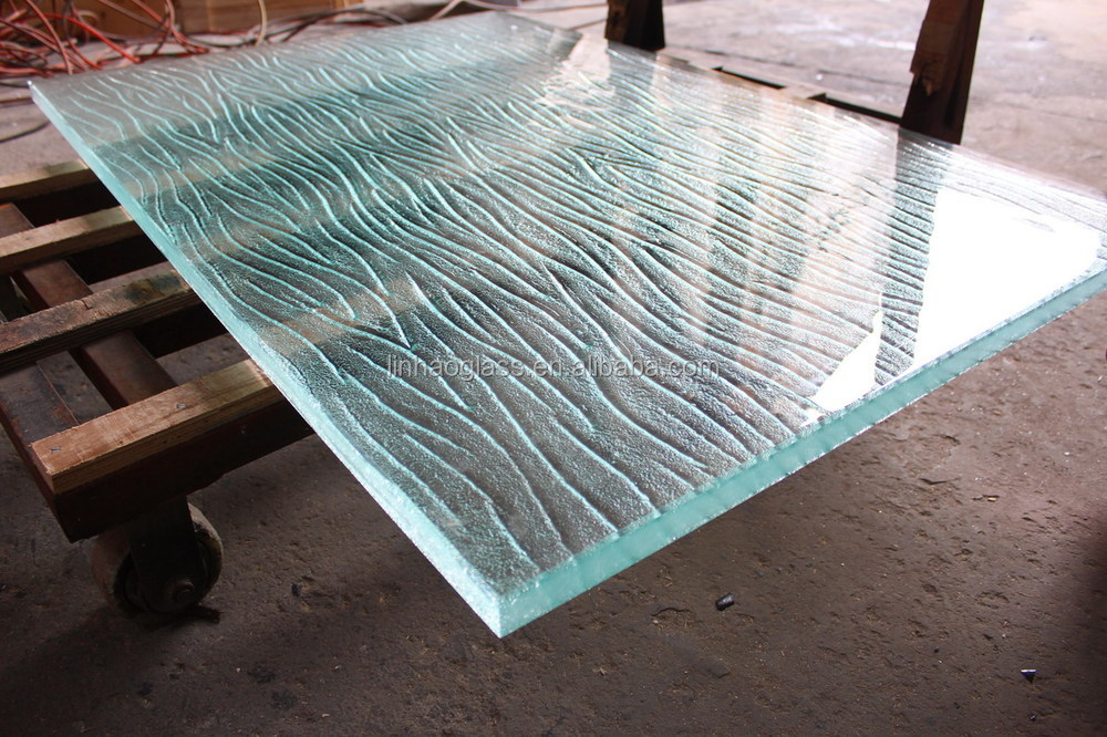 inch glass bar countertops for sale, glass countertop with led light ...