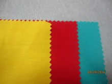 TC twill fabric directly from chinese factory