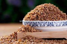 orgánica de trigo sarraceno 380g té verde puede productos orgánicos té desintoxicación