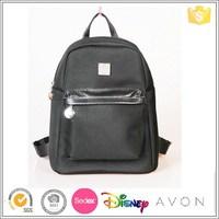 Shoulder Bags Backpack Men Laptop Fashion Rucksack Outdoor Nylon Hiking Vintage