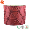 plastic ceiling hand painted glass alabaster bali lamp shade