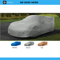pop up car covers for Honda