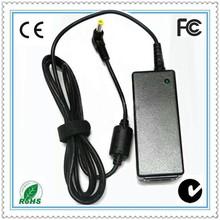 power supply 12v 3a 35w ac dc power supply / led power driver / cctv power supply