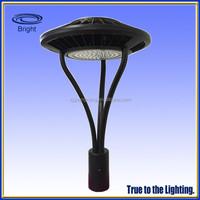 50W LED Garden light GM997