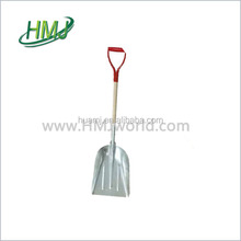 Wide varieties multifunctional snow shovel made in China