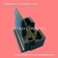 Compatible MX C30 ic chip for sharp c250
