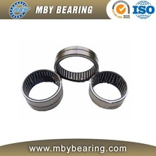 Auto Part Number Cross Reference Imperial Needle Roller Bearing NCS2620