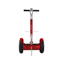 2015 New products electric scooter Windgoo China wheel travel scooter for adult