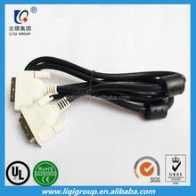 Wholesale vga cable max resolution