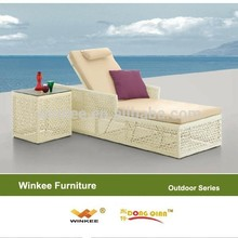 2015 New Outdoor Rattan Furniture/garden wicker chair outdoor rattan chair