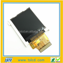 1.44 inch tft lcd color lcd module 128x128 dots with RGB interface