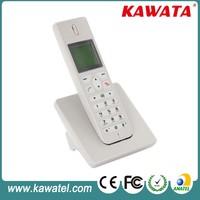 High quality cheap 3G cdma gsm mobile phone