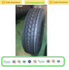 chinese tyres brands 10R22.5 9R22.5 8R22.5 215/75R17.5 225/70R19.5 11R22.5 11R24.5 prices of truck tyres china wholesale market