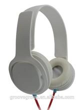 Productos que se pueden importar de china más barata auriculares