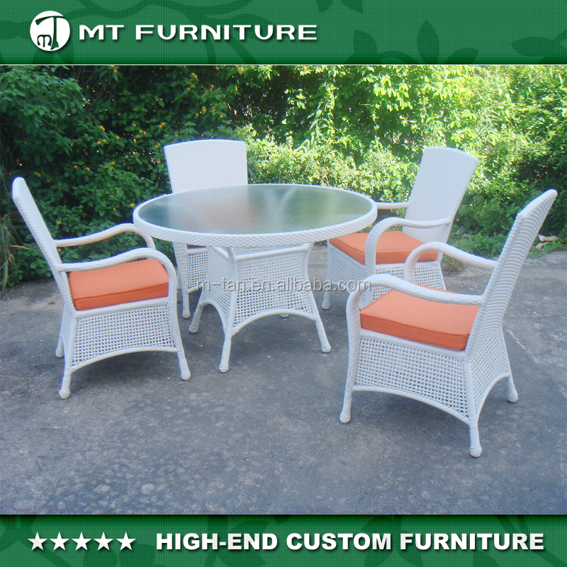Factory direct wholesale patio furniture buy patio for Wholesale patio furniture