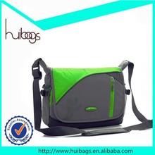 Fashionable special briefcase with handle bag designer handbags