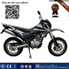 Endure excellent XR performance 250cc cheap dirt bike