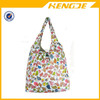 2015 Daily use Eco friendly Shopping Tote Bag