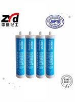 HF-797 Neutral Silicone Anti-mildew Sealant