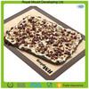 Different sizes silicone baking mat non-stick silicone baking mat set