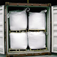 Factory offer (hot sale) monocalcium phosphate/mcp with high quality