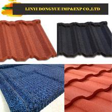 economic materials to build a house asphalt roof