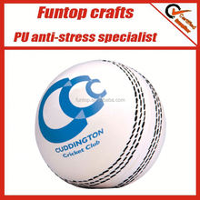custom printed smile face anti stress ball,basketball anti stress ball,anti stress rugby ball