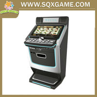 Factory pachislo slot machine shading token made in China
