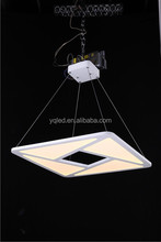 square led decoration lights