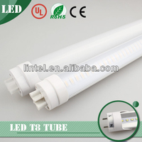 Super price New Manufacturer 2014 hot sale you red tube 2012 t8