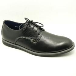 cheap wholesale man dress shoe footwear fashion men leather office dress shoes