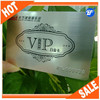/product-gs/worth-buy-credit-card-embosser-no--60240489824.html