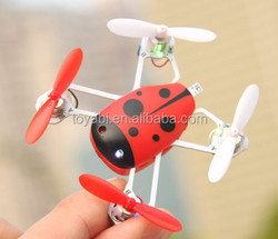 6-Axis Gyro Mini Quadcopter 4CH with 6 Axis gyro MINI 39 X4 4.5CH 6 Axis nano quadcopter 4X-39 rc mini helicopter VS CX-11