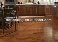 import export lowes laminate flooring 12mm sale