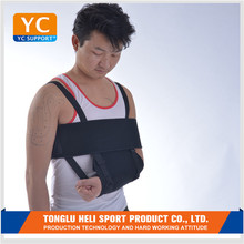 Competitive price good sale immobilizing arm sling