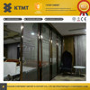 top quality custom room dividers,hanging room divider,cheap room divider