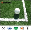 Cheap mini football field artificial grass