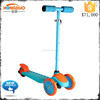Best selling kick scooter without seat for sale