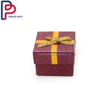 paper disposable cigarette box