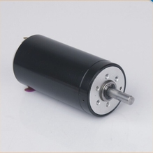 Brushless / brushed high torque dc micro motor 3v 6v 9v 12v 24v power 10w, 50w, 75w, 100w with planetary gearbox waterproof