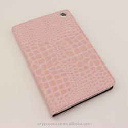 Good quality laptop case for ipad 3 case, new fashion netbook case for ipad 2 case, fancy laptop case