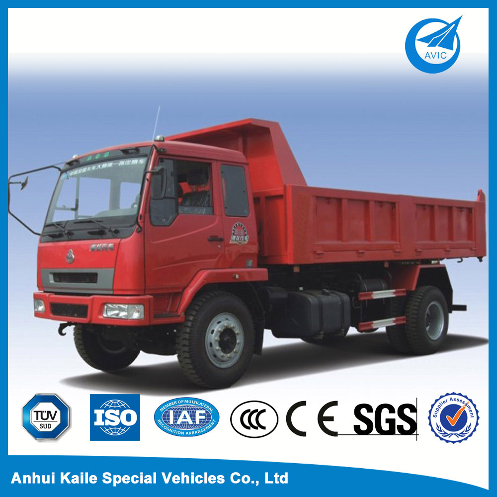 6 wheel used factory prices small dump truck for sale buy small dump truck for sale used dump. Black Bedroom Furniture Sets. Home Design Ideas